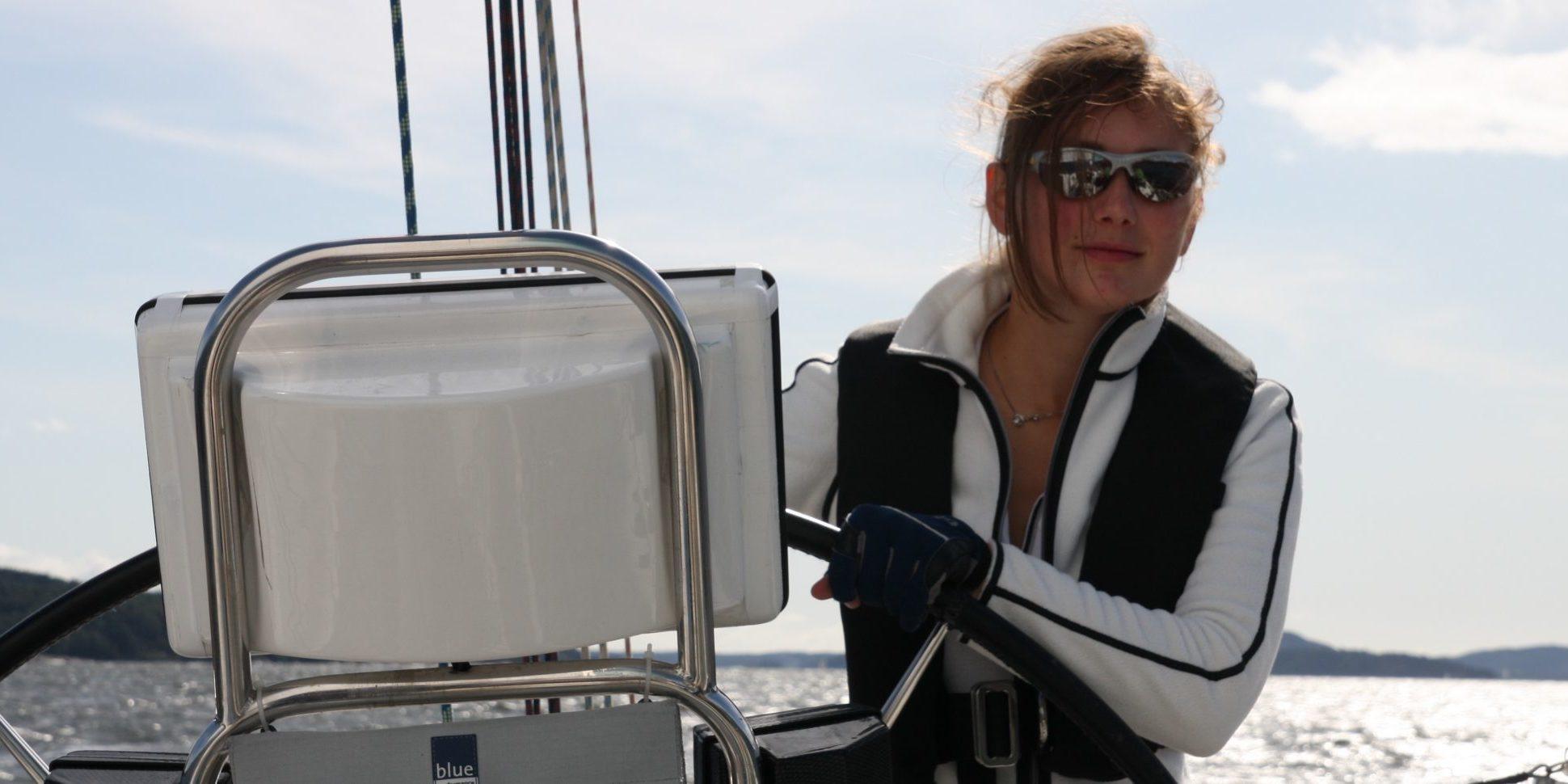 Båtførerprøven cropped